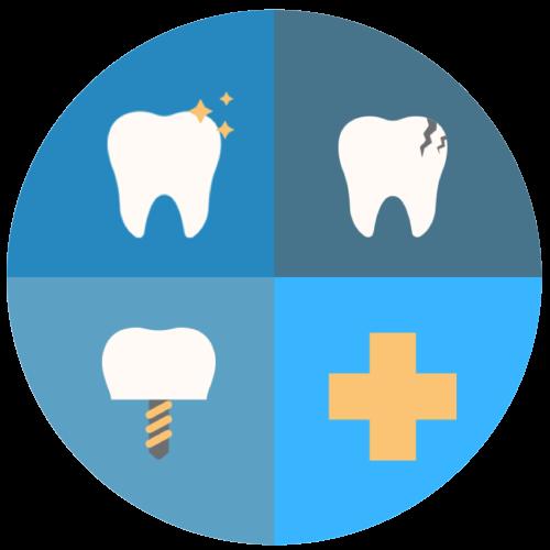 JFD Dental Services