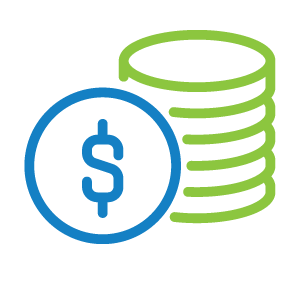 Payment and Financing Plans