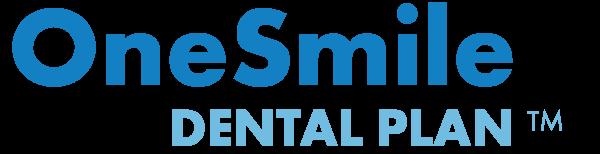 One Smile Dental Plan